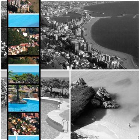 The Beauty of Costa del Sol | property | Scoop.it