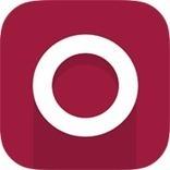 cadreo : sortie de l'application iPhone dédiée aux cadres supérieurs | Recrutement et RH 2.0 l'Information | Scoop.it