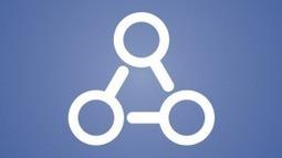Social Media Marketing prin Facebook Graph Search? - Inbound Marketing Blog | Imagine personala | Scoop.it