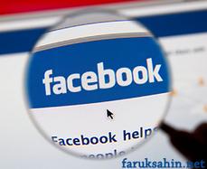 Facebook'tan Çok Tartışılacak Özellik!   Güncel Teknoloji Blogu   Scoop.it