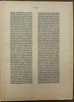Breaking Gutenberg Apart | Digital Heritage | Scoop.it