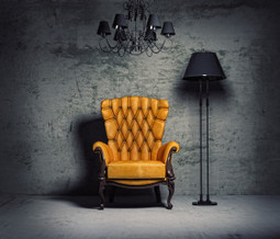 Experienced and reputable upholstery shop - Sandy Valley Upholstery | Sandy Valley Upholstery | Scoop.it