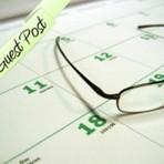 3 Killer Scheduling Mistakes | The Program Manager's Blog | Baseline | Scoop.it