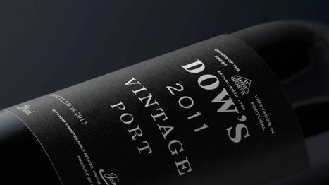 Paul Symington. O luso-britânico que fez o melhor vinho do mundo - MEGA HITS | vinhos | Scoop.it