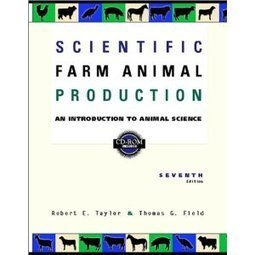 Producción Animal e Higiene Veterinaria - Alianza Superior | Producción Animal e Higiene Veterinaria | Scoop.it