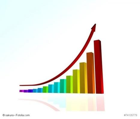 5 razões pelas quais as mídias sociais aumentam o valor do seu negócio | Marketing Digital 2.0 | Scoop.it