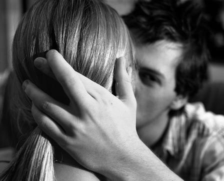 How to Get Your Ex Back in 4 Steps | lifereader.com | Relationship Advice | Scoop.it