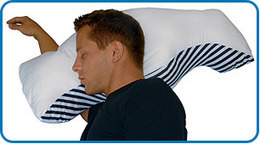 InsidersHealth.com - Sona® Pillow | Alternative Health Remedies | Scoop.it