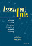 Assessment Myths | Language Assessment | Scoop.it