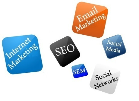 Making the best use of marketing online | Best seo services company india jaipur | Scoop.it