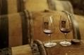 Le vin, un produit en voie de disparition ?  - France Info | Le vin quotidien | Scoop.it