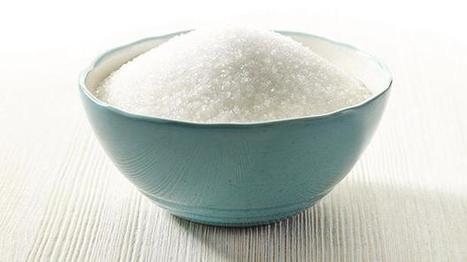 Sugar: killing you sweetly | Nutrition Today | Scoop.it