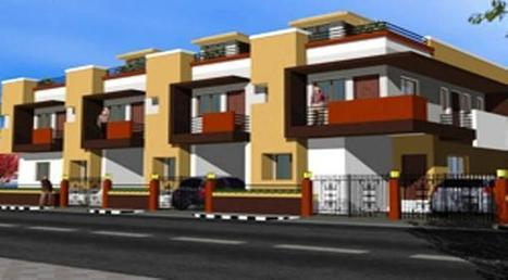 Villas in OMR, Villas for sale in OMR,Chennai South | realtycompass.com | Scoop.it