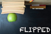Where is the pedagogy in flipped classrooms? | ICT in de lerarenopleiding | Scoop.it