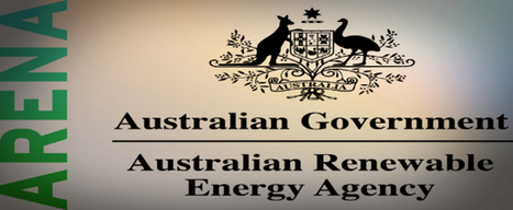 ARENA Funding For Renewable Energy: Applicants Can Now Start Preparing Funding Applications | Enhar Pty Ltd | Scoop.it