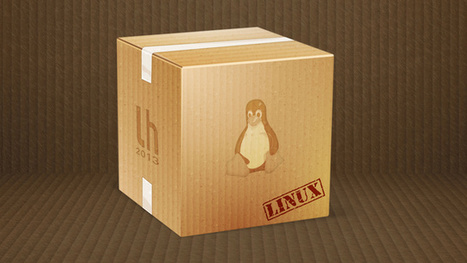 Lifehacker Pack For Linux 2013: Our List Of The Best Linux Apps | TDF & LibreOffice | Scoop.it