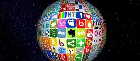 ¡Atención marcas!: en el marketing online está el poder | Marketing  Online - Carlos Ruiz | Scoop.it