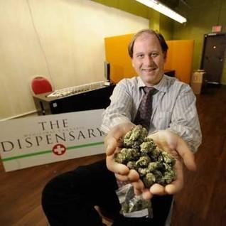 Cannabis Study House - カナビス・ニュース | 停滞する経済に明るい緑信号、カナダの医療カナビス市場 | マリファナ 大麻 カナビス | Scoop.it