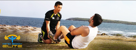 Hire Maroubra Trainers Today and Gain Optimum Fitness | Personal Training | Scoop.it