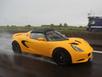 Lotus Elise S au quotidien : jour 3 , avec 536 km d ' autoroute A6   Auto , mécaniques et sport automobiles   Scoop.it