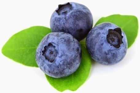 Alimentos con antioxidantes naturales | Recetas y Dietas para Adelgazar | Tips Para Bajar De Peso | 5recetas | Recetas | Scoop.it
