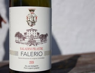 Falerio from Le Marche: An Italian discovery | Wines and People | Scoop.it