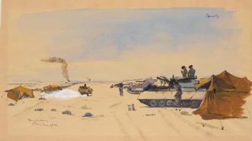 Imperial War Museums (UK): WWII | 2 verdenskrig | Scoop.it