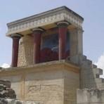 Η Κνωσός κατά την Ύστερη Εποχή του Χαλκού   Ιστορία, Αρχαιολογία   Scoop.it