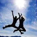 Beleef je meest productieve dag ooit met een Action Day - Lifehacking | Slimmer werken en leven - tips | Scoop.it