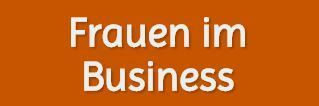 Die Tagesjobvermittlung des Arbeitsamtes – Geld verdienen leicht gemacht? | Frauen, Unternehmerinnen, Existenzgründerin www.frauenmesse.com | Scoop.it