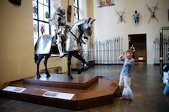 7 Ways to Make Historical Museum Visits Fun for Kids  | Nanny Websites | Parents | Scoop.it