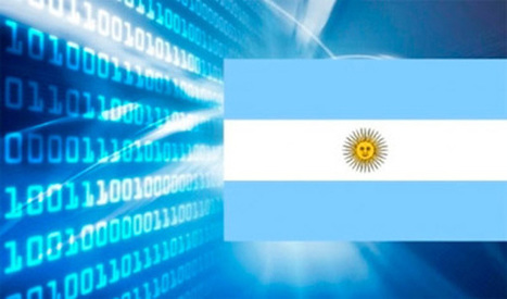 Nace Cohen FIT, fondo de inversión argentino para impulsar emprendimientos tech | Uso inteligente de las herramientas TIC | Scoop.it