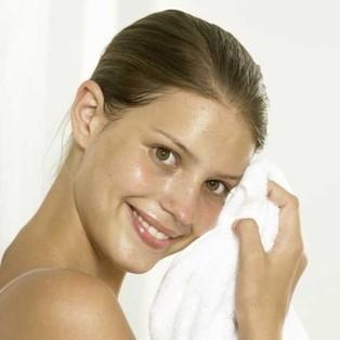 Meilleur maquillage pour peau grasse | Maquillage | Scoop.it