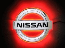 Nissan Plan to launch New Datsun car in India next month | Franchise Mart | FranchiseMart | Scoop.it