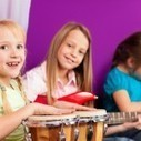 Music education for the classroom teacher | ArtsEducation | Scoop.it