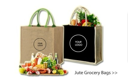 Shopping Bags Wholesale - Reusable Eco Shopping Bags | Shopping Bags | Scoop.it
