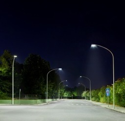 Smart lighting a Monza e Varese | Rinnovabili | scatol8® | Scoop.it