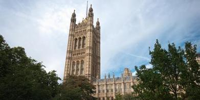 Lords Science Committee recommend further changes to RCUK's revised open access policy and guidance - News from Parliament - UK Parliament | Open Access News from the RSP team | Scoop.it