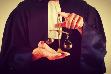 Formation professionnelle: sept nouveaux décrets et arrêtés | Personnalité | Formations à distance | Scoop.it