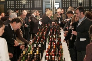 Vins de Bordeaux : les primeurs ont buté sur des prix trop élevés | Agriculture en Gironde | Scoop.it