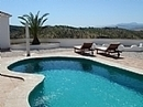 Holiday accommodation in Colmenar, Andalucia | Owners Direct | Scoop.it
