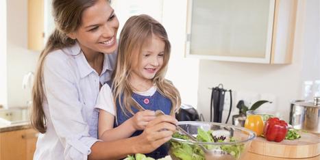 Una alternativa saludable, alimentos orgánicos - El Deber | Horticultura | Scoop.it