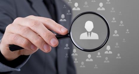 Définition et enjeux de la connaissance client | Le blog de la connaissance client | Scoop.it