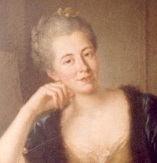 Tout sur la généalogie: Au temps des volontaires - 1792 : lettre n°10 | Rhit Genealogie | Scoop.it