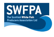 "ASF attacks closed containment ""myths"" - Fishnewseu 