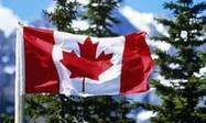 Janice Charette: diversity is integral to Canada's civil service | Women & Underrepresented Minorities in Leadership | Scoop.it