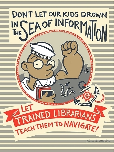Des auteurs manifestent devant le Parlement anglais pour soutenir les bibliothèques | Infocom | Scoop.it