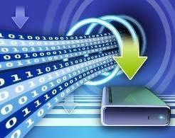 Lecciones de actualización tecnológica y migración a la nube | ICT Future | Scoop.it