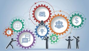 Les trois questions à se poser avant de créer un CSP | RH EMERAUDE | Scoop.it