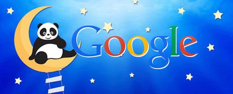 Google: Panda Refresh Not Likely Happening On July 4th Weekend   internet marketing   Scoop.it